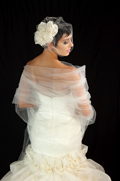photo 3 of Karen Hendrix Couture