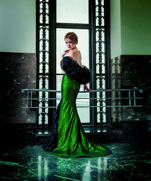 Wedding Gown Alterations Nashville Tn 81