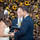 130x130 sq 1327535969546 diyweddingbackyardceremonysoutherncalifornia