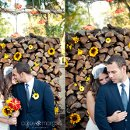 130x130 sq 1327535971838 orangeandyellowweddingsoutherncalifornia