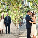 130x130 sq 1327535982165 palmspringsdiyweddingsoutherncaliforniaweddingphotographers