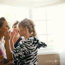 130x130 sq 1348858940762 bridegettingreadywithfamilysoutherncaliforniaphotographers