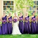 130x130_sq_1348858943609-bridesmaidslongbeachweddingphotography