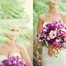 130x130_sq_1348858949745-coreymorganweddingflowerssoutherncaliforniaweddingphotography