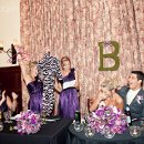 130x130 sq 1348858968933 ebellweddingreceptionlongbeach