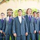 130x130_sq_1348858987851-groomsmenlongbeachweddingphotography