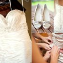 130x130 sq 1348859016930 weddingdressdetailsartesialbwedding