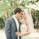 130x130_sq_1348859019263-weddingphotographylongbeachfirstlook