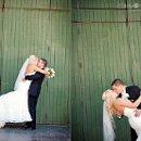 130x130_sq_1348863726844-bestweddingpictures2012romanticweddingpictures