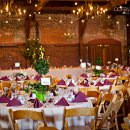 130x130 sq 1348863747297 mittonbuildingredlandstuscanweddingreception