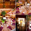 130x130 sq 1348863752741 mittonbuildingweddingsoutherncaliforniaweddingphotographers