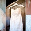 130x130_sq_1348863766829-weddingdressblondemittonbuildingphotographers