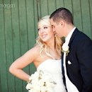 130x130 sq 1348863768871 weddingphotographersredlandsprospectpark