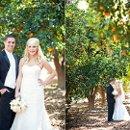 130x130_sq_1348863771942-weddingphotographyinlandempireredlandsorangegroves