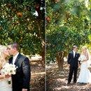 130x130_sq_1348863775309-weddingphotographyredlandsorangegroves