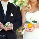 130x130 sq 1348863777618 weddingpicturesorangegrovesredlandscalifornia
