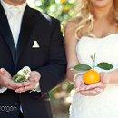 130x130_sq_1348863777618-weddingpicturesorangegrovesredlandscalifornia