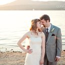 130x130 sq 1348864851000 bigbearmarinaresortweddingphotography