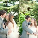 130x130 sq 1348864855723 bigbearweddingphotographers