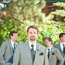 130x130 sq 1348864879099 groomsmenbigbearlakeweddingphotography
