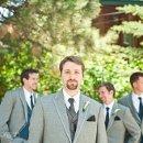 130x130_sq_1348864879099-groomsmenbigbearlakeweddingphotography