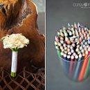 130x130 sq 1348864890141 weddingdetailsbigbearlakebestphotographers
