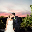 130x130 sq 1355810157458 besttemeculaweddingphotographers