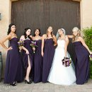 130x130 sq 1355810164284 bridesmaidsmovieposeweddingphotography