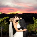 130x130 sq 1355810188162 sunsetintemeculawinecountryweddingphotographers