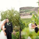 130x130 sq 1355810193271 temeculawinecountryweddingvendors