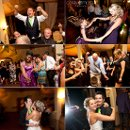 130x130 sq 1355810210105 weddingreceptiontemeculawinerywedding