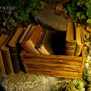 130x130_sq_1363816544781-booksinthedarkengagementsession