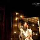 130x130 sq 1363816565365 engagementpictureideascoreymorganphotography