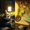 130x130_sq_1363816569092-engagementpicturesatnightbooks