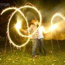 130x130_sq_1363816572922-engagementpictureswithsparklers