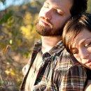 130x130_sq_1363816619108-orangecountybestengagementphotographerscoreymorgan