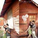 130x130_sq_1363816934144-engagementphotoswithballoonsoakglen