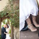130x130_sq_1368249220955-affordable-orange-county-wedding-photography