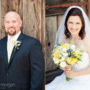 130x130_sq_1368249226521-bride-and-groom-chin-hills-wedding-photography