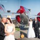 130x130_sq_1368249236436-cal-aero-aviation-country-club-airport-hanger-wedding