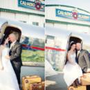130x130_sq_1368249246506-cal-aero-academy-weddings-corey-morgan-photography