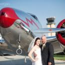 130x130_sq_1368249251569-cal-aero-wedding-reception-vintage-planes