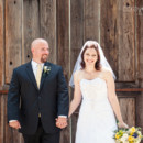 130x130 sq 1368249261573 calvery chapel chino hills wedding