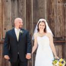 130x130_sq_1368249261573-calvery-chapel-chino-hills-wedding