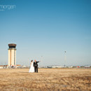 130x130 sq 1368249266580 chino airport cal aero aviation country club wedding