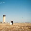 130x130_sq_1368249266580-chino-airport-cal-aero-aviation-country-club-wedding-