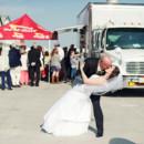 130x130_sq_1368249275862-chino-airport-weddings-cal-aero-events