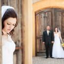 130x130_sq_1368249280703-chino-hills-wedding-corey-morgan-photography
