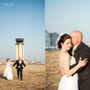 130x130 sq 1368249290691 corona norco chino wedding photography corey morgan