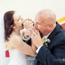130x130 sq 1368249304202 pasadena wedding photographers in n out